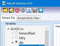 Download Netcdf Extractor 2 1