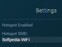 Download Netify Jump 0 0 4 Beta