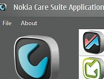Nokia Care Suite 5.0 Download Last Update