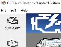Obd auto doctor license key mac