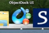 Download ObjectDock 2 20 0 862