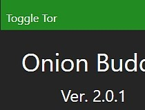 Download Onion Buddy 2 0 1