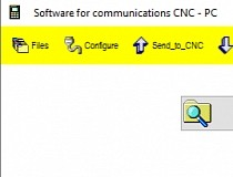 Download Communication Software for FANUC CNC 86 0