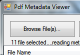 Download PDF Metadata Viewer 1 0 0 0