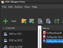 Download PDF Shaper Free 9.9