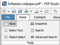 pdf studio free download