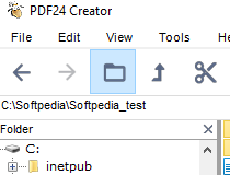 Download PDF24 Creator 9 0 0