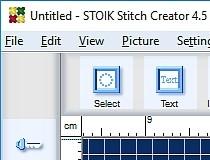 stoik stitch creator 4.5 full