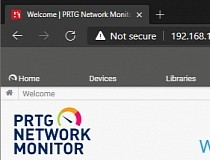 PRTG Network Monitor thumb PRTG Network Monitor 14.3.11.2953 Download  Last Update