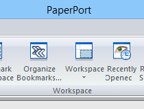 Download PaperPort Professional 14 0 11471 100