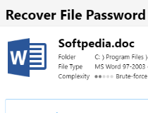 passware password recovery kit professional key