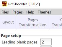 Creator pdf full booklet