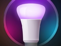 Download Philips Hue Sync 1 3 1 0
