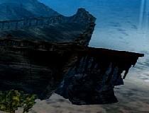 download pirate ship 3d screensaver 1 2