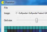 Download Pixelator 1 0 1