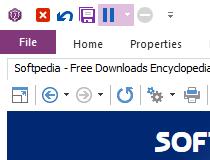 Download Portable Offline Browser 7 7 4640