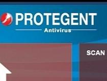 Download Protegent Antivirus 10 5 0 9