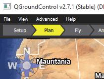 Download QGroundControl 3 5 4