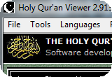 quran viewer 2.913