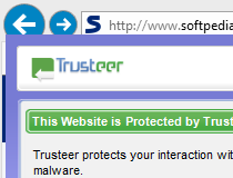trusteer endpoint protection download