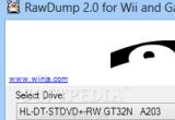 rawdump gratuit