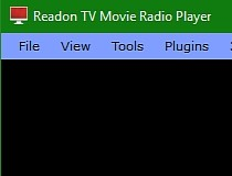 7.3.0.0 MOVIE RADIO TV GRATUIT READON PLAYER TÉLÉCHARGER