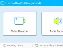 RecordAnyVid