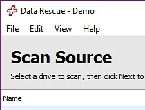 data rescue 3 activation key