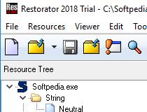 Download Restorator 2018 3.90 Build 1793 Restorator 2018 Screenshot
