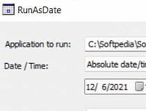 runasdate mac download