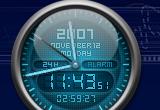 sd sidebar clock 3.0.4.0