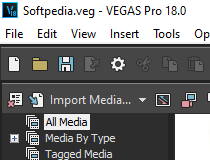 Sony vegas pro 8 serial number free download