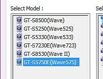 Download Samsung Theme Designer 2 0 4 Build 3918
