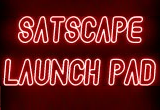 Download Satscape 10 07 03 Beta / 2 02
