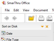 smarthru office samsung download windows 8