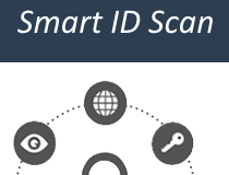Download Smart ID Scan 2 1