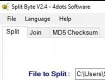 Download Split Byte 2 2