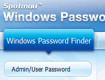 spotmau password and key finder free download for pc