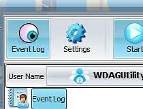 Spyrix keylogger