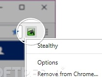 Download stealthy for chrome 5. 0. 3.