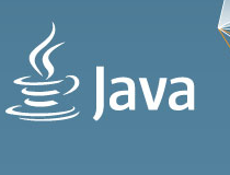 Download Java JRE 10 0 2 / 11 Build 8 Early Access / 8 Build 221