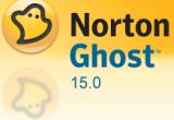 ghost antivirus free download