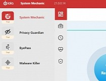 Download System Mechanic Pro 18 6 0 141