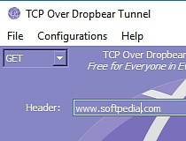 Download TCP Over Dropbear Tunnel 2 0 0