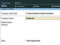 tally erp 9 crack version free download filehippo
