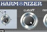 Download Tape Harmonizer VST 1 5
