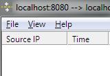 Download TcpTrace 0 8 1 717