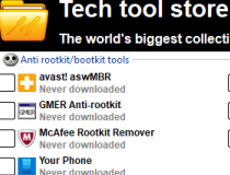 download tech tool store 5 0 3 0