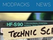Download Technic Launcher 4 407