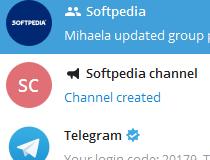 Download Telegram Desktop 1 8 4